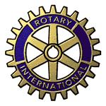 RotaryIntLogo